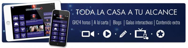 ghvip-app