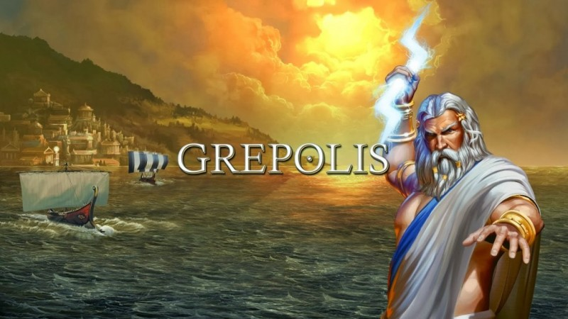 grepolis-pc