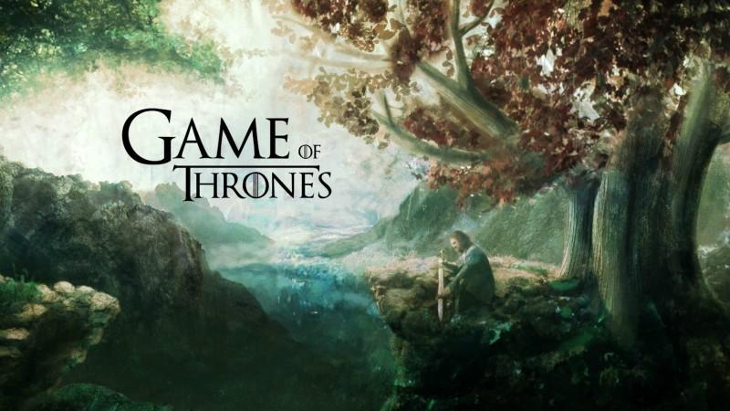 juego-de-tronos-10