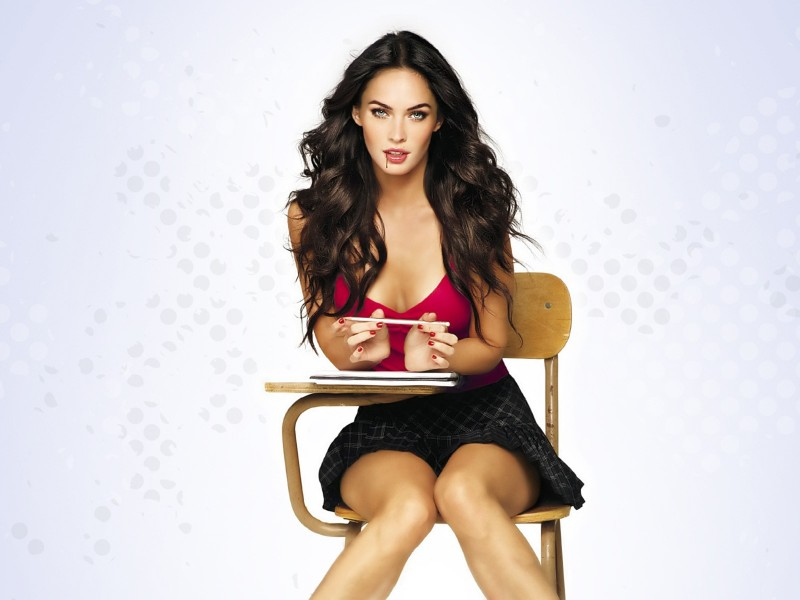 megan-fox-wallpapers-00