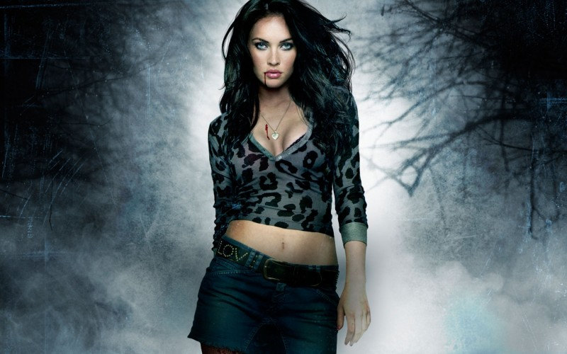 megan-fox-wallpapers-01