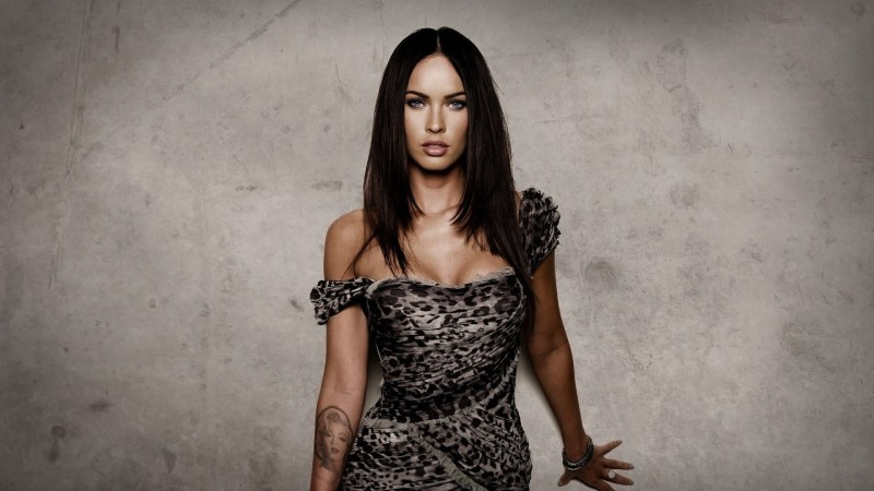 megan-fox-wallpapers-02