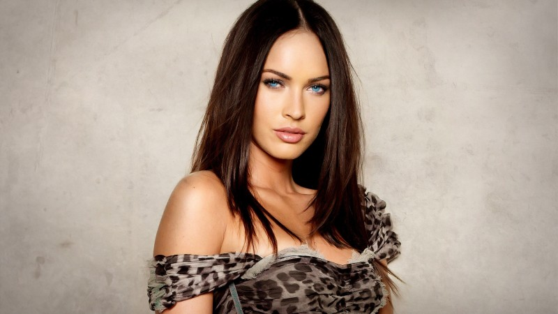 megan-fox-wallpapers-03