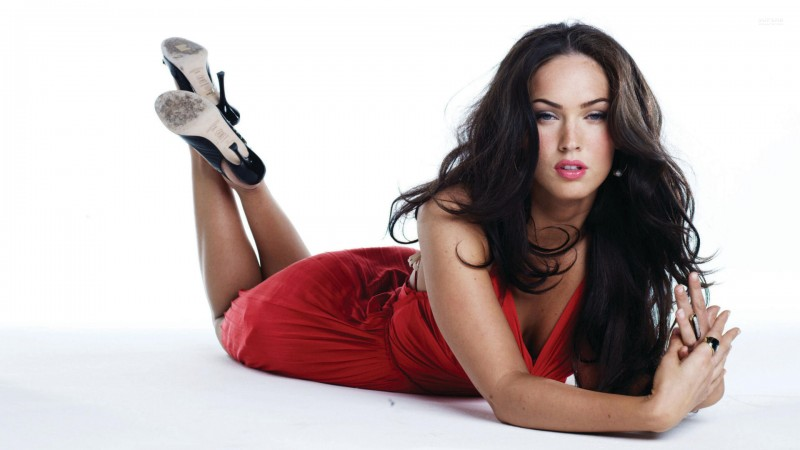 megan-fox-wallpapers-04
