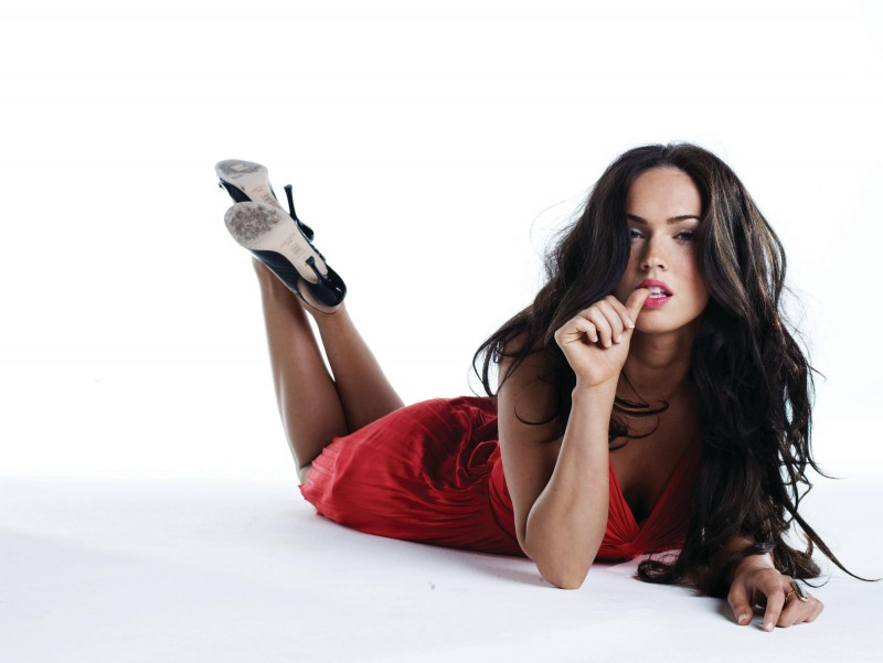 megan-fox-wallpapers-05