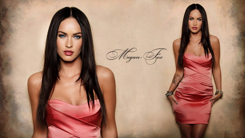 megan-fox-wallpapers-11