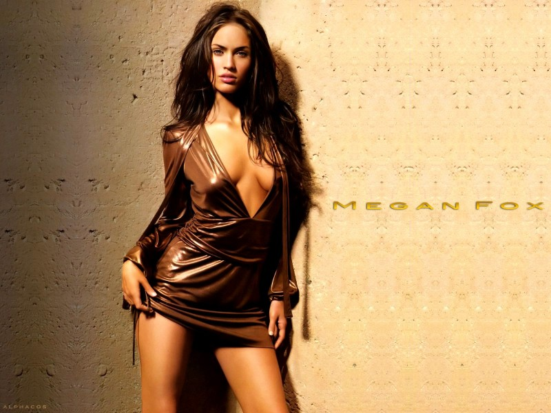 megan-fox-wallpapers-13