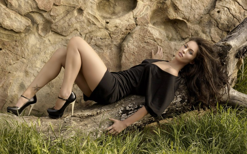 megan-fox-wallpapers-15