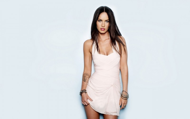 megan-fox-wallpapers-17