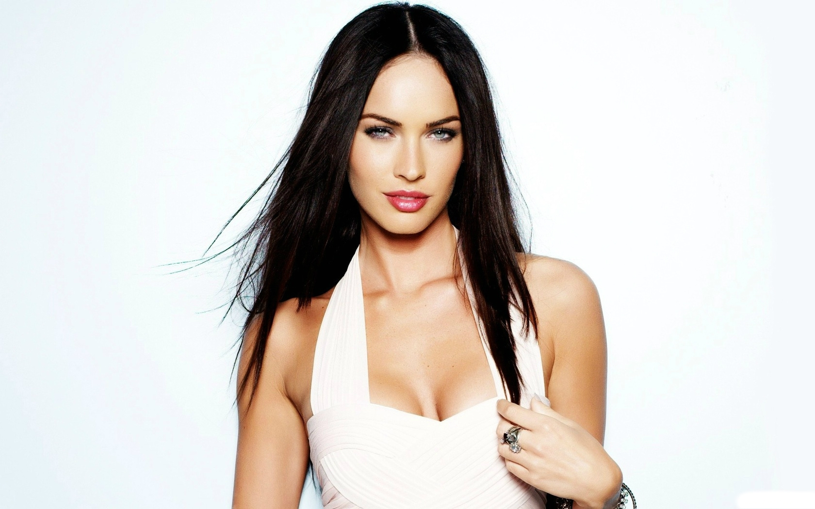Online Wallpapers Shop Megan Fox Wallpapers: Megan Fox, Fondos De Pantalla De Megan Fox, Wallpapers HD