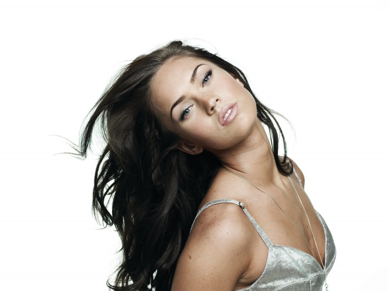 megan-fox-wallpapers-22