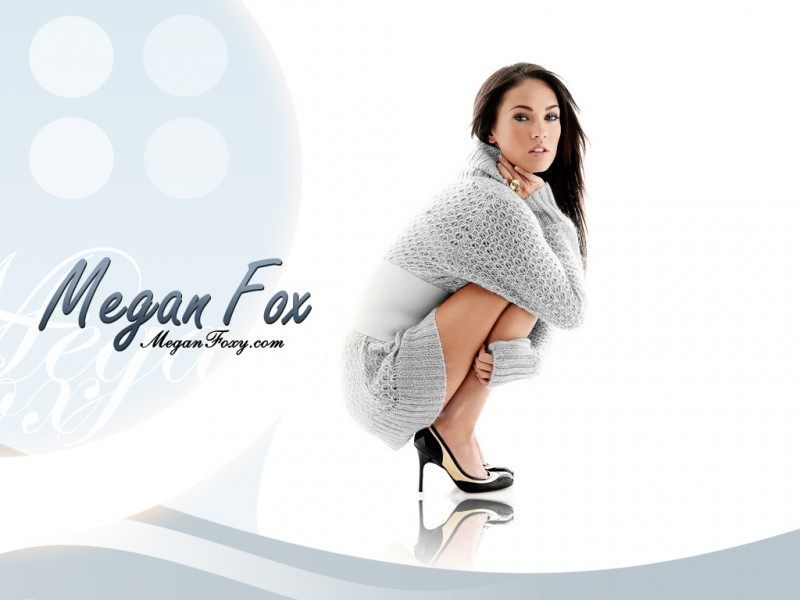 megan-fox-wallpapers-23