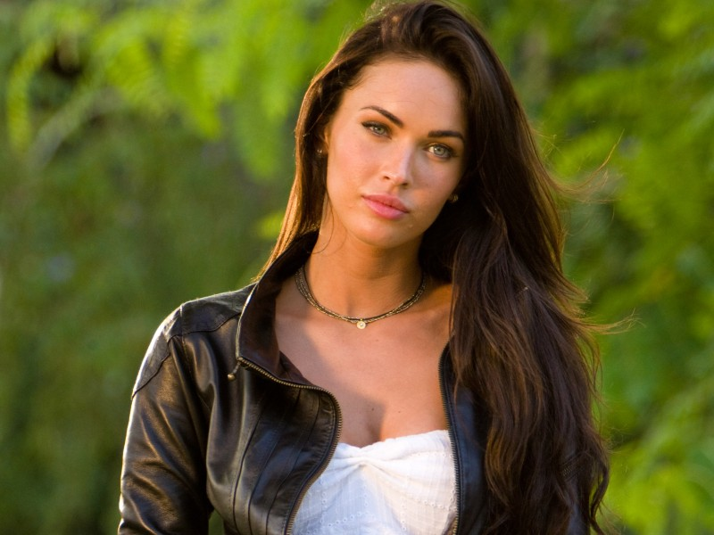 megan-fox-wallpapers-27