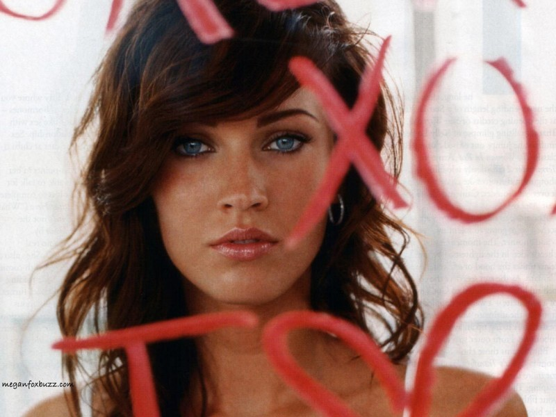 megan-fox-wallpapers-31