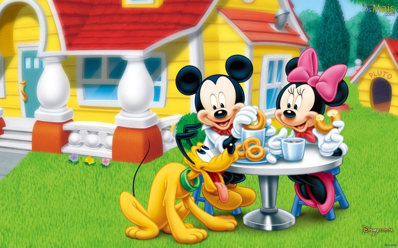 mickey-mouse-03