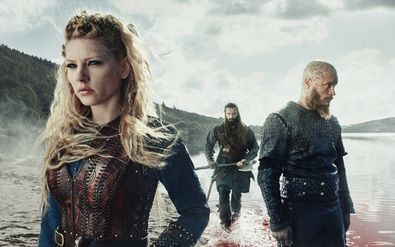 vikingos-serie-12