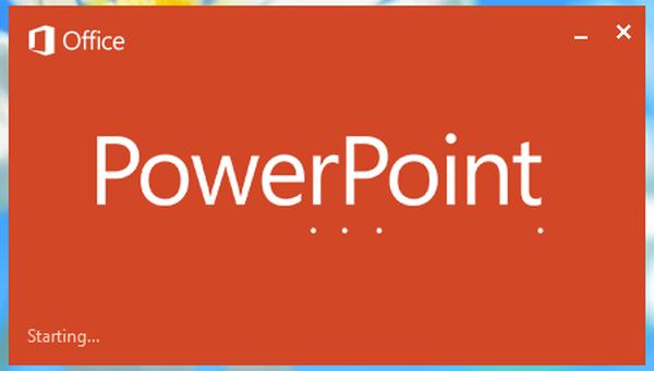 instalar power point gratis unifeed club