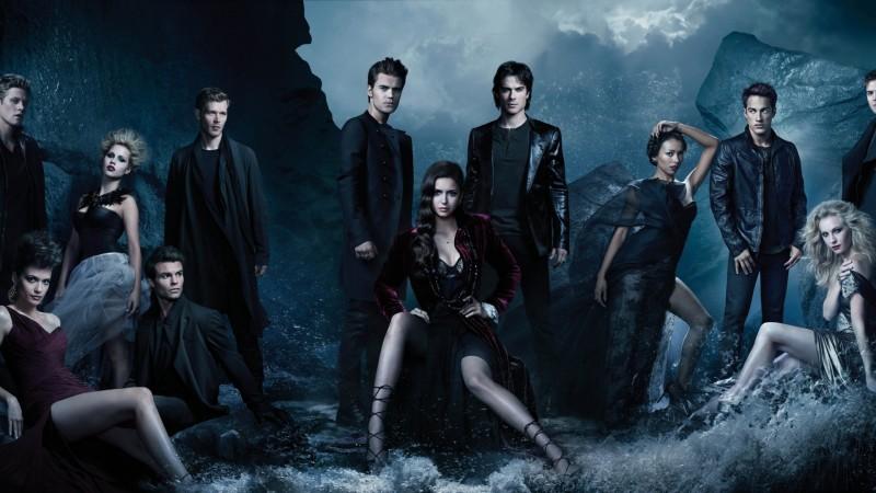 cronicas vampiricas 02
