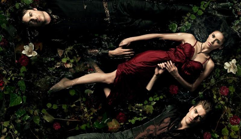 cronicas-vampiricas-09