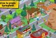 juego de los simpsons para movil 02