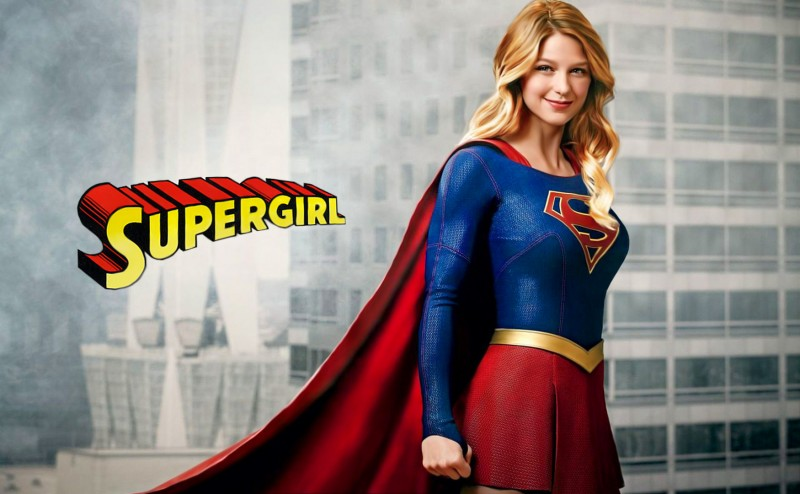 supergirl cosplays (13)