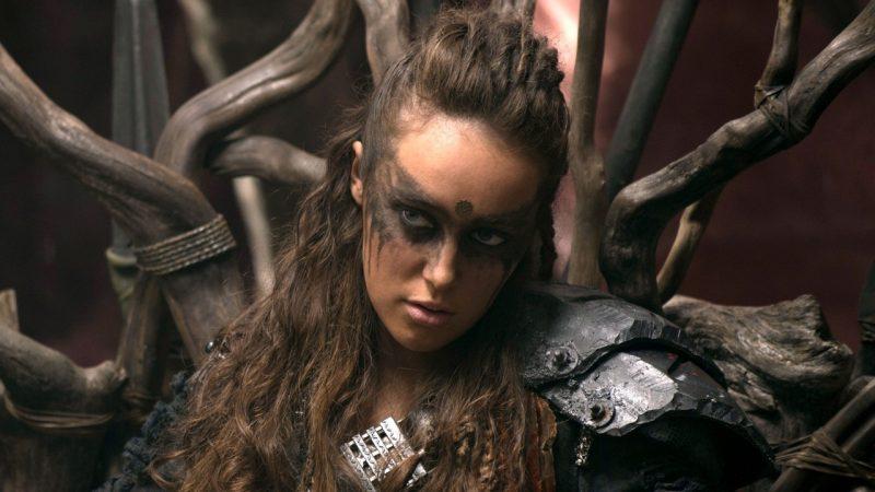 Alycia-Debnam-Carey-imagen-11