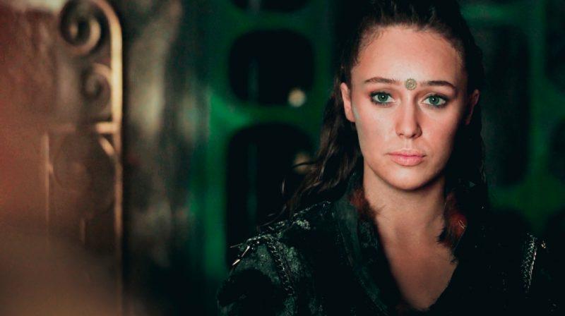 Alycia-Debnam-Carey-imagen-6