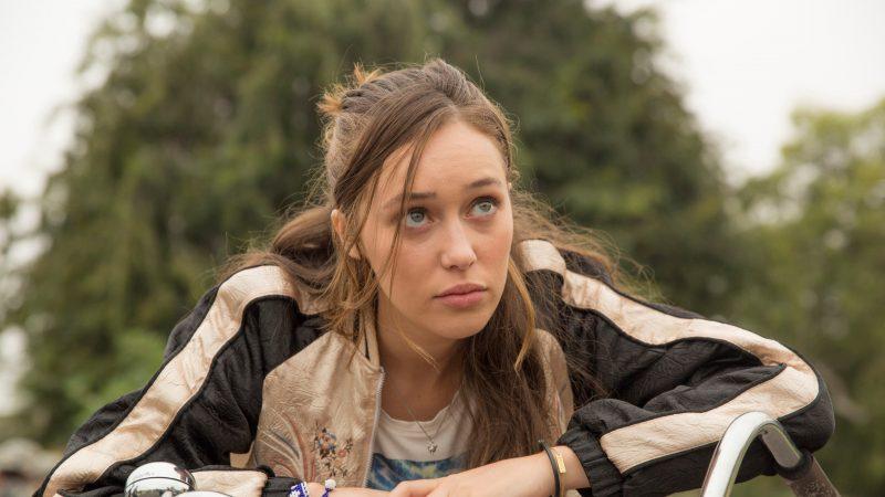 Alycia-Debnam-Carey-imagen-9