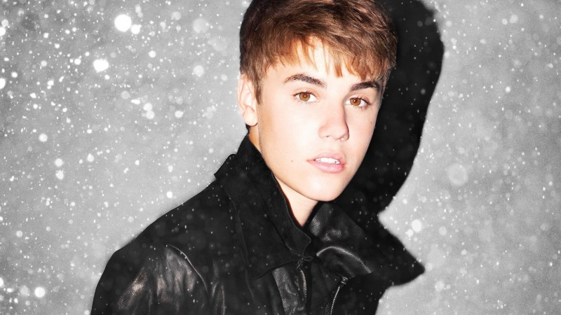Justin Bieber (12)