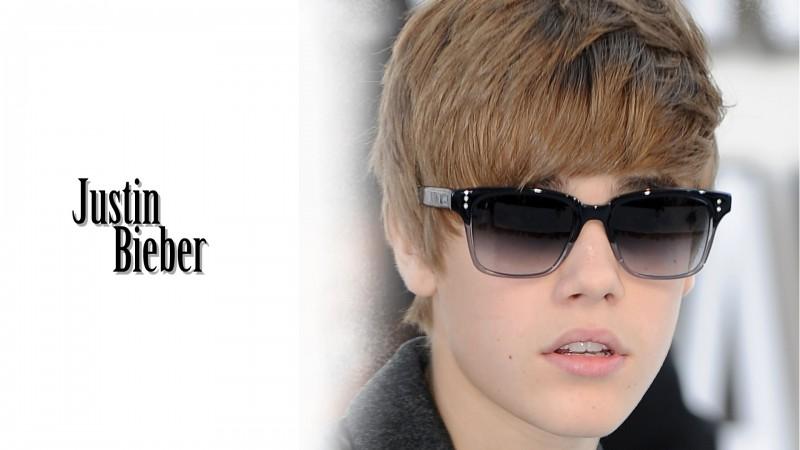 Justin Bieber (14)
