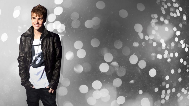 Justin Bieber (15)
