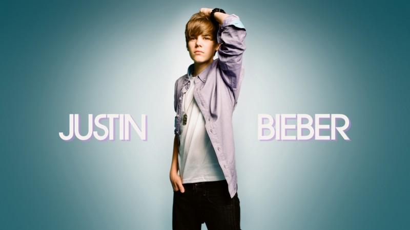 Justin Bieber (16)