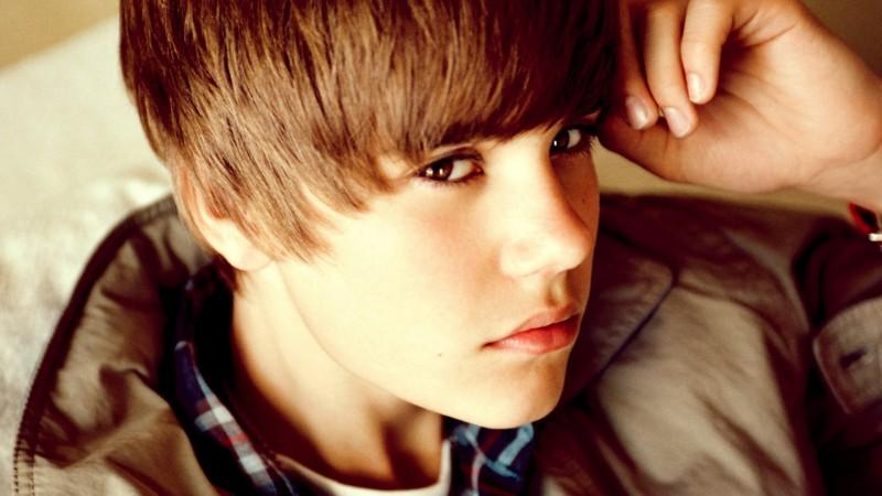 Justin Bieber (3)