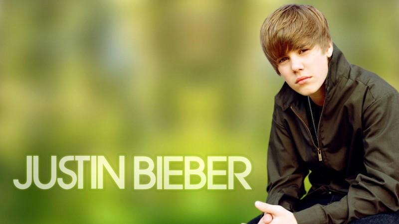 Justin Bieber (5)
