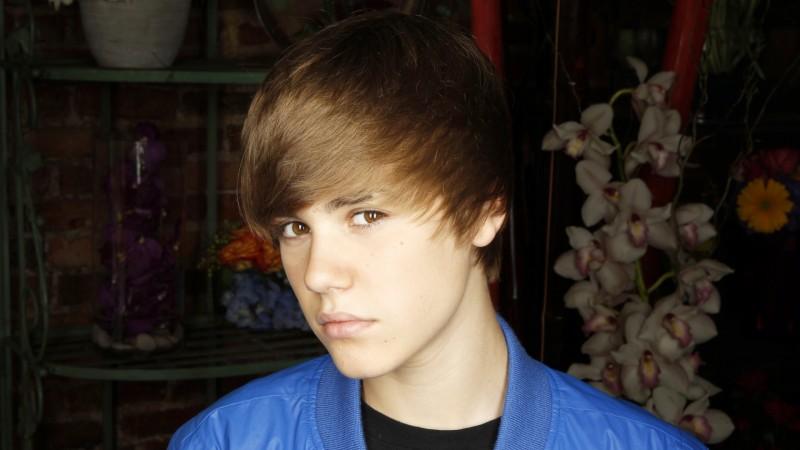 Justin Bieber (9)