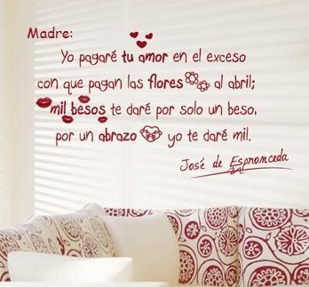 amor-a-una-madre