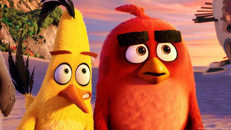 angrybirds-pelicula-fondo-3