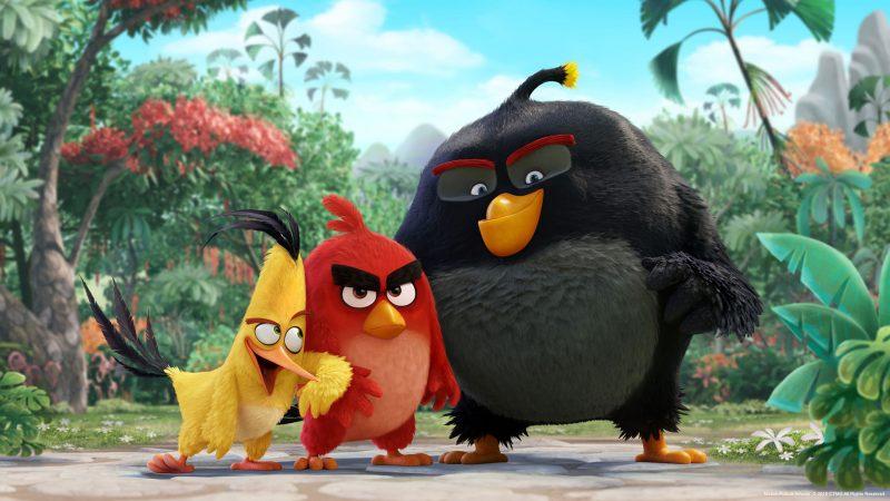 angrybirds-pelicula-fondo-6