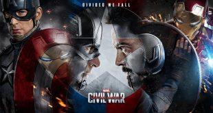 capitan-america-civil-war-marvel-wallpaper-1