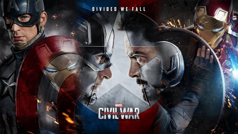 capitan-america-civil-war-marvel-wallpaper-1