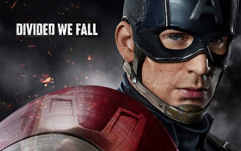 capitan-america-civil-war-marvel-wallpaper-12