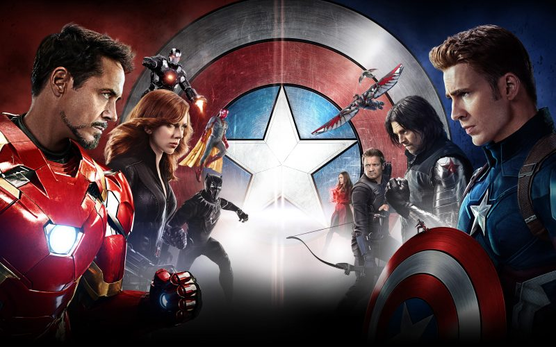 capitan-america-civil-war-marvel-wallpaper-13
