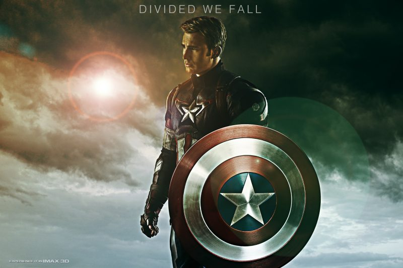 capitan-america-civil-war-marvel-wallpaper-16