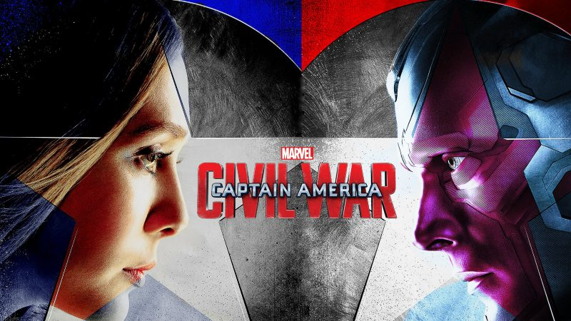 capitan-america-civil-war-marvel-wallpaper-18