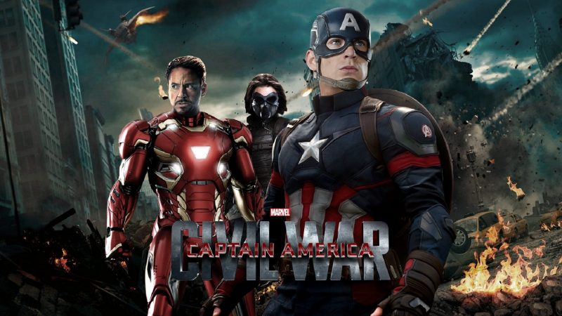 capitan-america-civil-war-marvel-wallpaper-2