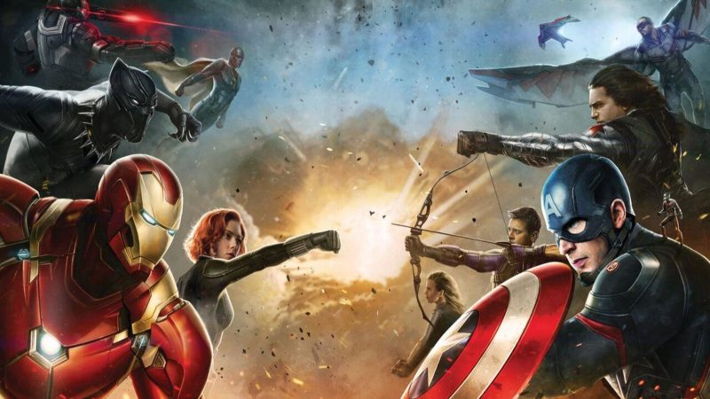 capitan-america-civil-war-marvel-wallpaper-3
