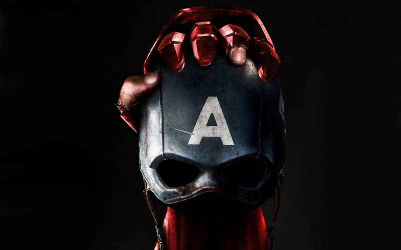 capitan-america-civil-war-marvel-wallpaper-4