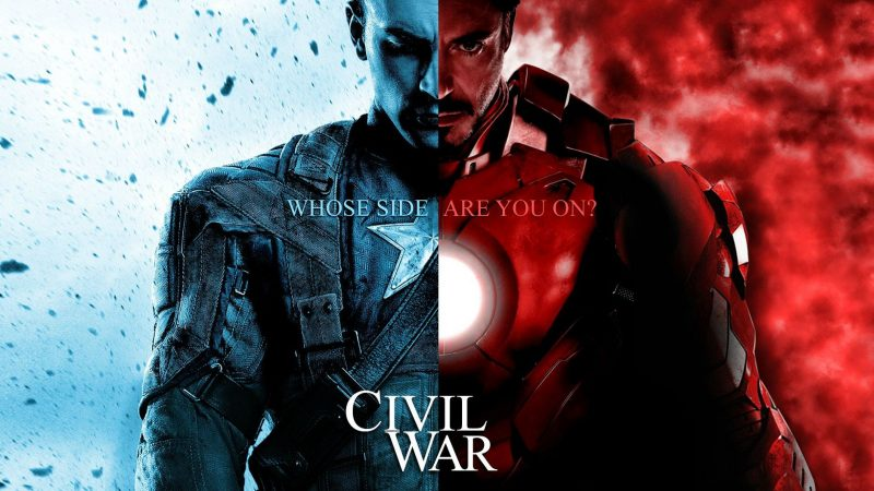 capitan-america-civil-war-marvel-wallpaper-5