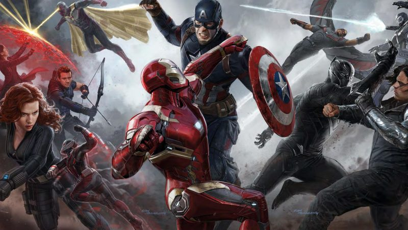 capitan-america-civil-war-marvel-wallpaper-6