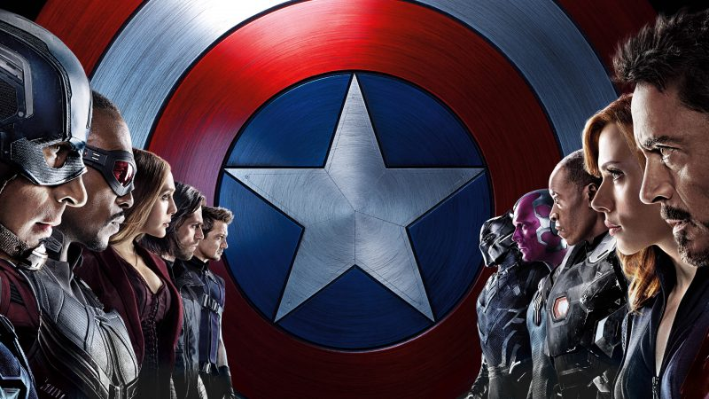 capitan-america-civil-war-marvel-wallpaper-7